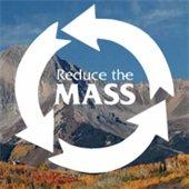 Reduce the Mass