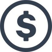 $50 Rebate Applications Logo
