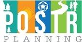 POSTR Logo