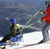 DAV Winter Sports