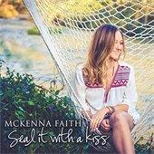McKenna Faith August 1st