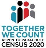 Census Logo A2PCC