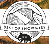 Best of Snowmass