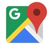 Village Shuttle On Google Transit