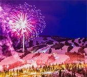BV Grand Opening Celebration