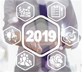 2019 Budgeting