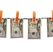 sales tax rebate