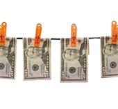 $50 Tax Rebates