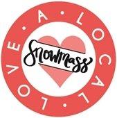 Love a local logo