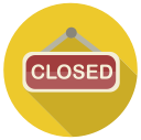 Closed Icon pro.png