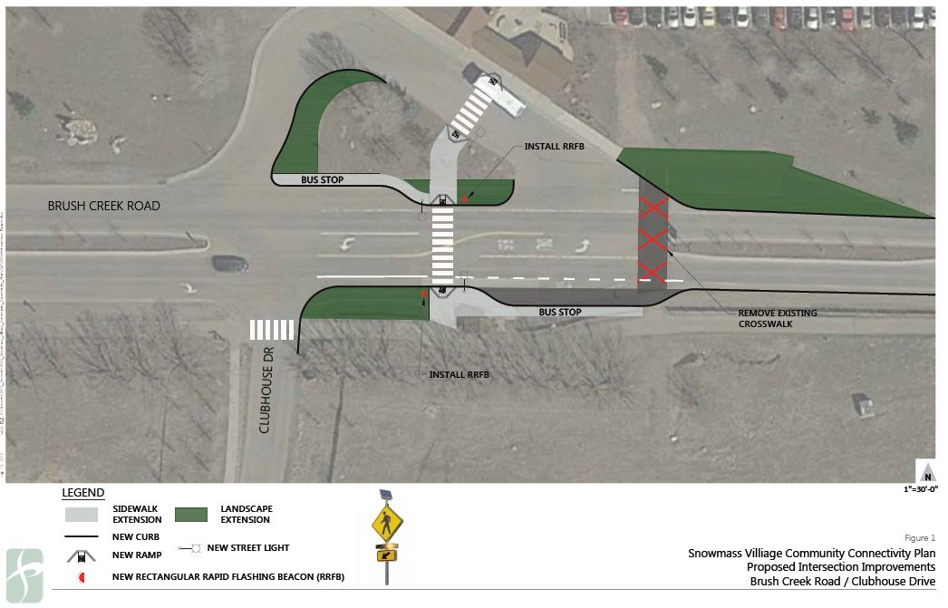 Brush Creek and Town Park Station improvement concept image.JPG